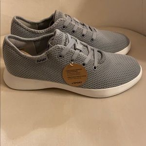 Jambu & Co Swift Knit Sneakers